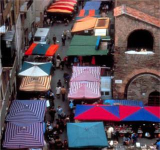 معیارهای زیبایی شناسی و سیمای نابهنجار شهری