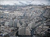 شهر تهران، ناکام در کنترل آسیب های اجتماعی