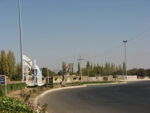 ساخت ۳۷۰ هزار مسکن در شهرهای کوچک