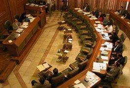 واگذاری اراضی سبز تهران به تعاونی مسکن توسط شهرداری!
