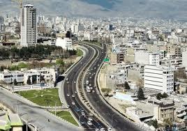معرفی نشریات تخصصی معماری و شهرسازی ایران ۱