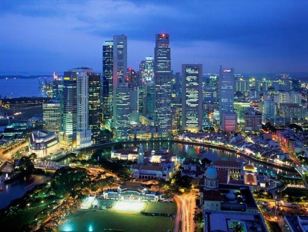 پژوهش روشی برای تحلیل « شخصیت » شهر