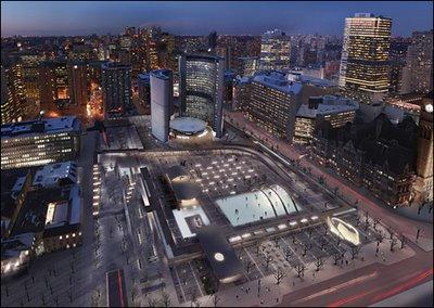 سایتهای طراحی شهری(انگلیسی)
