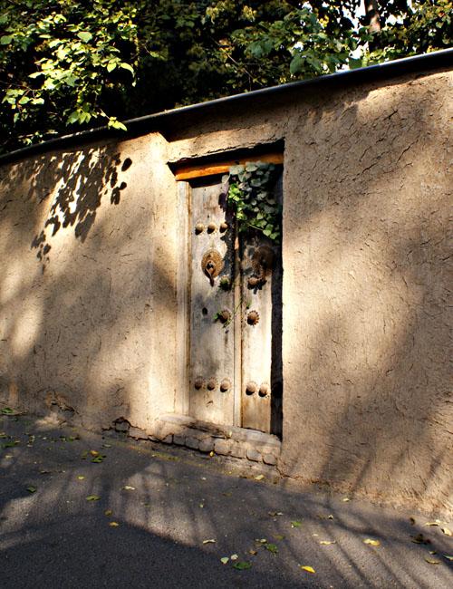 فایل اتوکد منطقه ۳ شهرداری تهران (ده ونک)