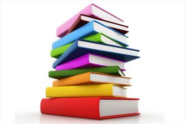 تعریف علم، تحقیق و روش تحقیق