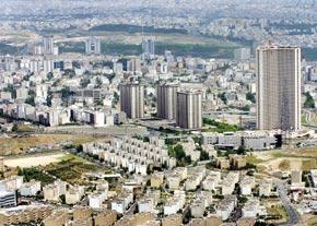 چکیده ای از سیرتحول تهیه طرحهای توسعه شهری در جهان و ایران