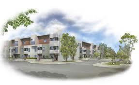 استراتژی توسعه شهری (CDS) چیست؟