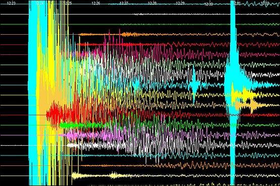 بیشتر شهرهای کشور در معرض زلزله