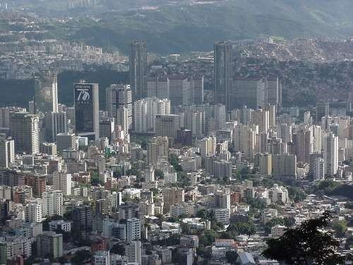 سیر تحولات شهرسازی در دنیا (عصر برنز)