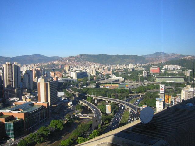 شهرهای جدید در کشورهای توسعه یافته و در حال توسعه