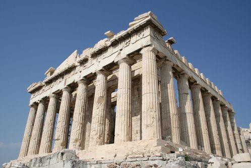 دولت شهرهای یونانی