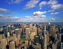 جایگاه روش فعالیتمحور (Activity-based) در برنامهریزی شهری