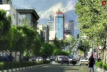 تغییر نگرش های مدیریت شهری (۶)