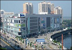 تغییر نگرش های مدیریت شهری (۵)