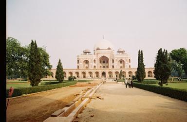 هند:شهرهای هاراپا