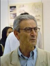محمدرضا جودت (۱۳۱۸)