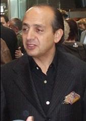 هادی تهرانی (۱۳۳۴)