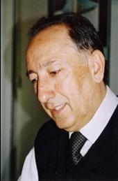 سید هادی میرمیران (۱۳۲۳-۱۳۸۵)