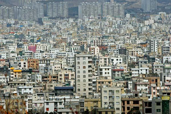 فضاهای جمعی پایتخت چه هستند و چه باید باشند (۱)