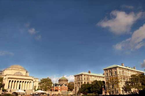 نگاهی به نقش شهرداری در رونق اقتصادی شهری