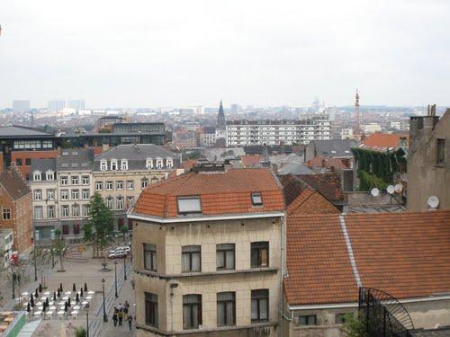 ملاحظات کلی در برنامه ریزی برای توسعه شهری پایدار