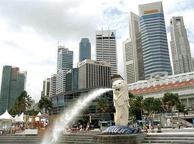 شهر کوالالامپور مالزی