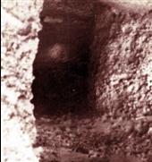 معبد یا مسجد غار آذربایجانشرقی