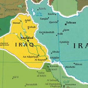 مشارکت کره جنوبی در بازسازی عراق