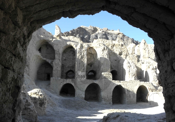 کوه خواجه سیستان و بلوچستان