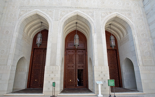 نقش مساجد در فرهنگ نوسازی بافتهای فرسوده شهری