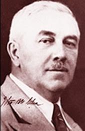 نیکولای مارکف (۱۸۸۲ – ۱۹۵۷)