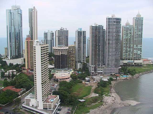 آهنگ رشد سریع ۱۰ شهر دنیا