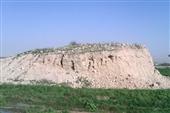 شهر تاریخی توز بوشهر