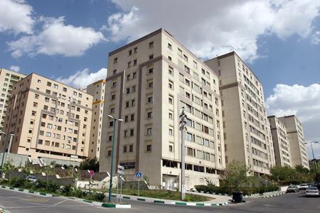 خصوصیسازی خدمات شهرسازی