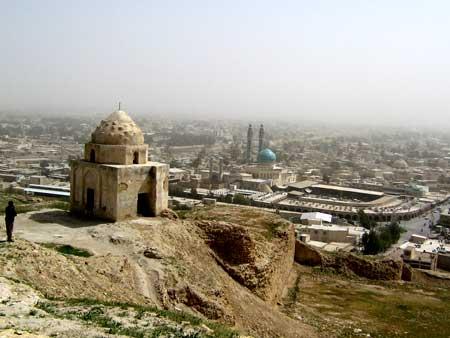 قلعه اژدها پیکر – فارس