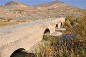 پل شیخ (قلیچیان) – کردستان