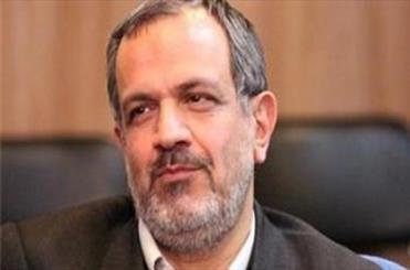 احمد مسجدجامعی با ۱۶ رای رئیس شورای شهر تهران شد