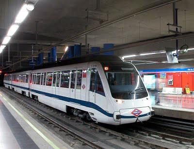 مترو لیما پرو
