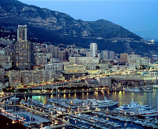چالشهای شهرسازی در پرتراکمترین کشور جهان