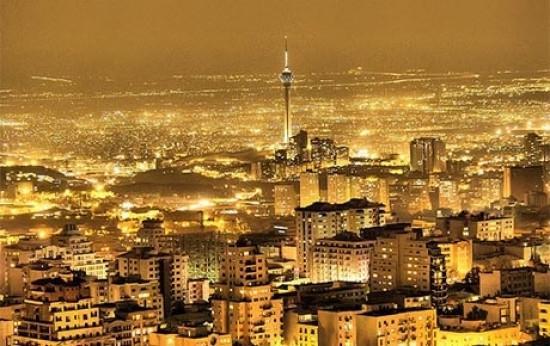 پایداری و منظر شهری محلات