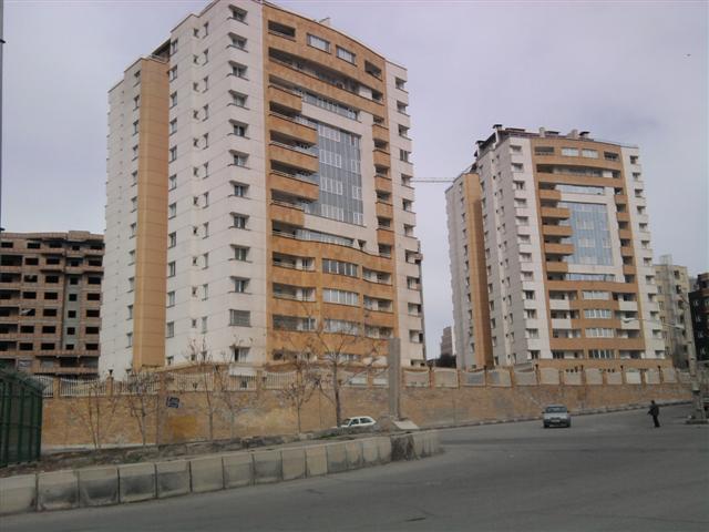 ۹۷ درصد از مناطق مسکونی کشور در معرض زلزله هستند
