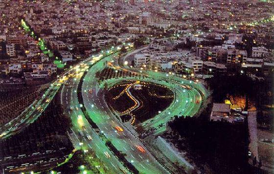 شهرسازان در انتظار اجرای قانون