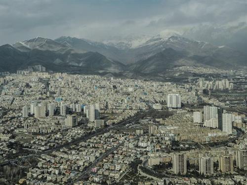 ارائه قانون مدیریت شهری به مجلس