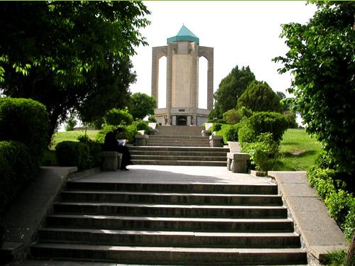 شهر همدان دارای طرح جامع و تفصیلی