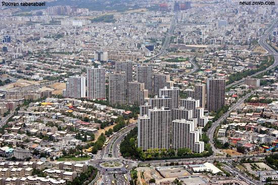 متخصصان شهرسازی نیاز جامعه