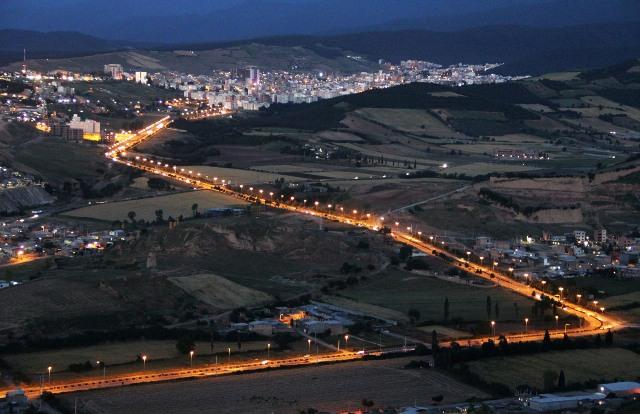 تصویب نهایی طرح جامع شهر گرگان
