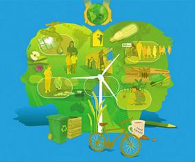 راهکارهای دستیابی به توسعه پایدار شهری