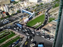 تحلیل و ارزیابی کیفی سنجه های پایداری شهری در شهر تبریز