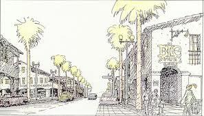 بررسی شاخصها و معیارهای مؤثر بر رضایتمندی شهروندان از فضاهای عمومی شهری