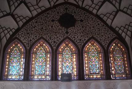 پایان نامه بررسی نقش قاعده لاضرر در تعریف الگوی مطلوب معماری اسلامی